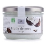 Huile-de-coco-vierge-bio-200-ml