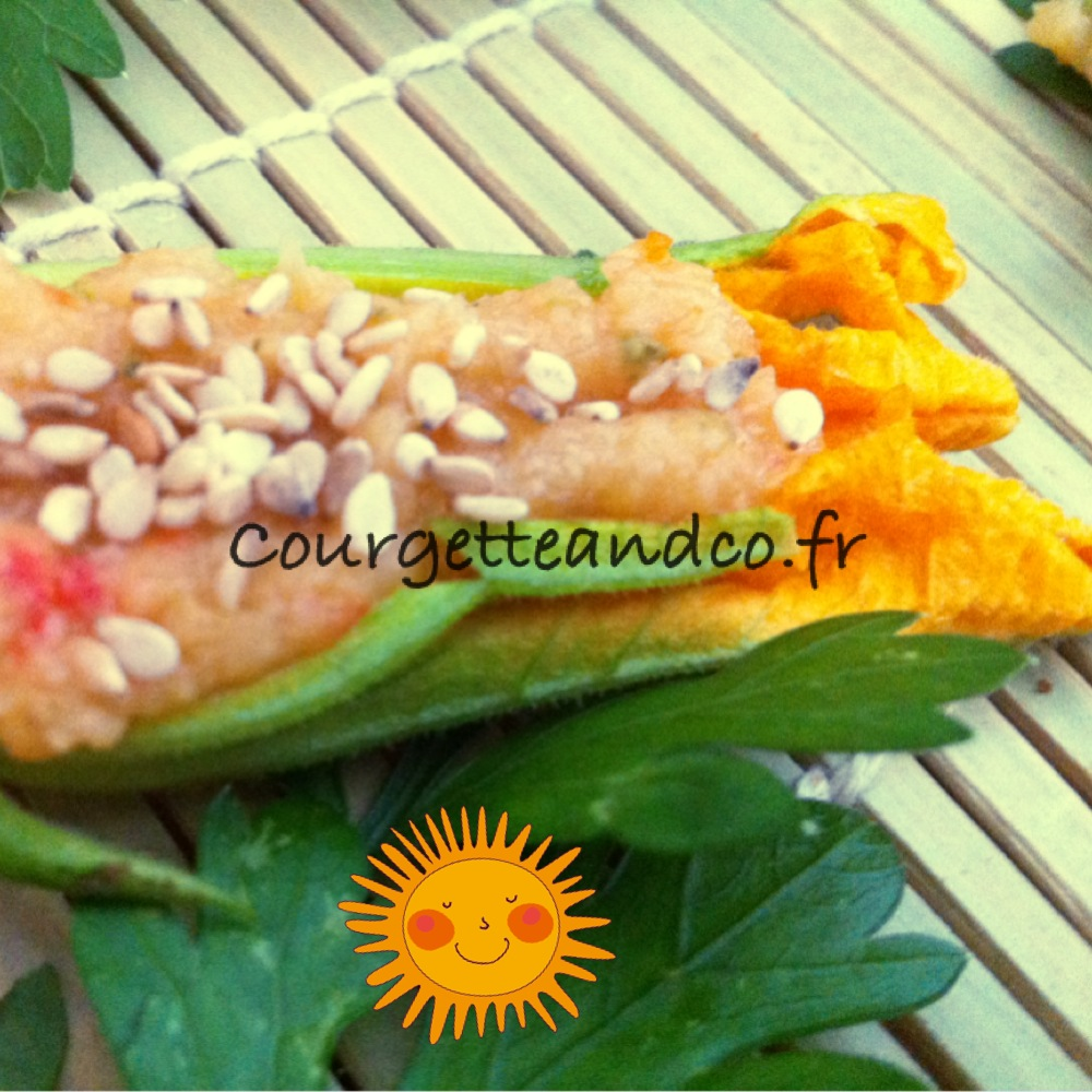 Tartinade d haricots blancs courgetteandco - Cuisiner haricots blancs ...
