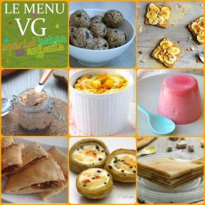 menu-baby-vg-du-4-fc3a9vrier-2017.jpg
