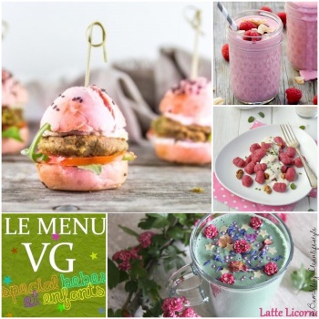 menu vg 27
