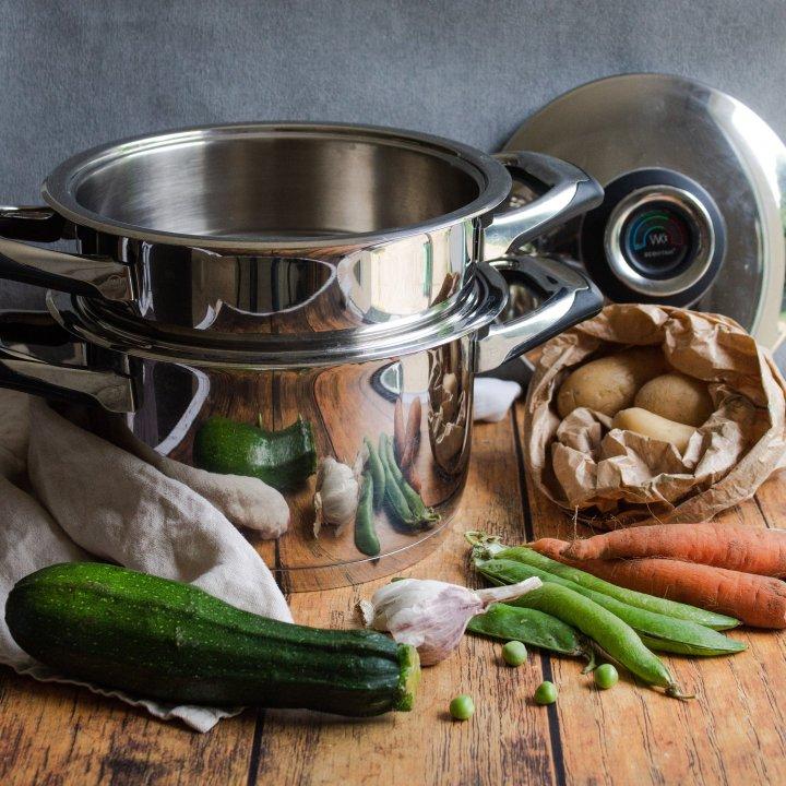 L'Ecovitam et la cuissondouce